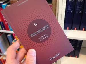Emerging Church verstehen: Eine Einladung zum Dialog