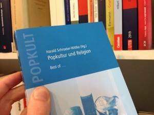 Popkultur und Religion