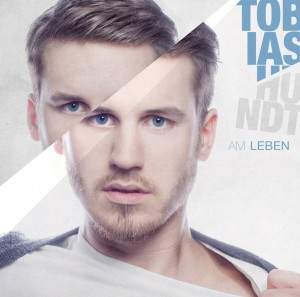 Tobias Hundt // Am Leben