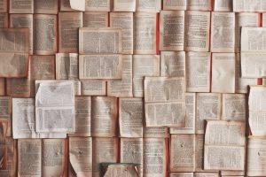 Exegetische Predigtnotiz #11: Gal 3,1–5