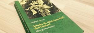 Zimmer, Siegfried – Schadet die Bibelwissenschaft dem Glauben?