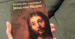 Sölle/Schottroff – Jesus von Nazareth