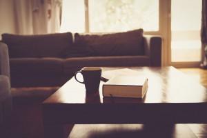 Bibel & Bärtierchen. Über die wunderliche Erzählung vom Ursprung Jesu